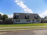 MLS# 2260088 - 1014 Somerset Trce in Somerset Trace 2 Subdivision in Mount Juliet Tennessee - Real Estate Home For Sale