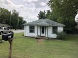 MLS# 2260115 - 620 E Castle St in Robert L North Property Subdivision in Murfreesboro Tennessee - Real Estate Home For Sale