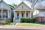 1315 7th Ave - Photo 1