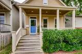 1315 7th Ave - Photo 3