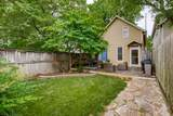 1315 7th Ave - Photo 29