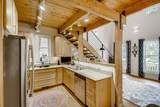 1315 7th Ave - Photo 9