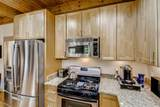 1315 7th Ave - Photo 10