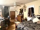 167 Jimtown Rd - Photo 20