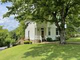 402 Fort Hill Dr - Photo 3