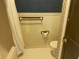 185 Gingers Ln - Photo 12