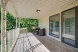 627 Paces Ferry Dr - Photo 18