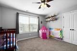 305 Winter Terrace Ln - Photo 20