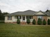 53 Coventry Ct - Photo 1