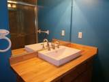 53 Coventry Ct - Photo 12