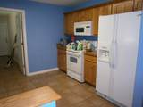 53 Coventry Ct - Photo 17