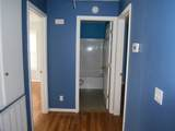 53 Coventry Ct - Photo 18