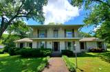 MLS# 2260250 - 825 Forest Hills Dr in Oak Hill Estates Subdivision in Nashville Tennessee - Real Estate Home For Sale