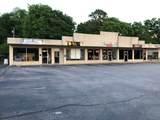 1505 Columbia Ave - Photo 4