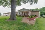 1117 N Stroudsville Rd - Photo 1