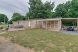1117 N Stroudsville Rd - Photo 28