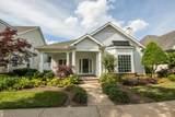 MLS# 2260327 - 2163 Veranda Pl in Stratford Hall Sec 1 Subdivision in Murfreesboro Tennessee - Real Estate Home For Sale