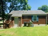 923 30th Ave - Photo 2