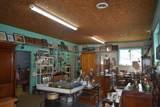 131 Dixon Springs Hwy - Photo 2