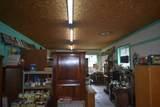 131 Dixon Springs Hwy - Photo 5