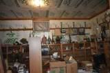 131 Dixon Springs Hwy - Photo 6