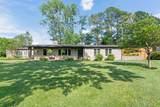 MLS# 2260368 - 407 Apollo Dr in E Meadows Subdivision in Murfreesboro Tennessee - Real Estate Home For Sale
