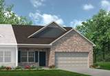 MLS# 2260372 - 942 Millstream Drive 15B in Crossings at Drakes Branch Subdivision in Nashville Tennessee - Real Estate Home For Sale Zoned for Whites Creek Comp High School