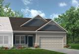 MLS# 2260375 - 940 Millstream Drive 15A in Crossings at Drakes Branch Subdivision in Nashville Tennessee - Real Estate Home For Sale Zoned for Whites Creek Comp High School