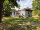1843 Mcminnville Hwy - Photo 2
