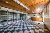 1843 Mcminnville Hwy - Photo 8