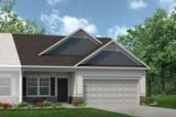 MLS# 2260378 - 946 Millstream Drive 14B in Crossings at Drakes Branch Subdivision in Nashville Tennessee - Real Estate Home For Sale