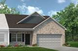 MLS# 2260383 - 944 Millstream Drive 14A in Crossings at Drakes Branch Subdivision in Nashville Tennessee - Real Estate Home For Sale Zoned for Whites Creek Comp High School