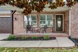 MLS# 2260415 - 110 Eaglecrest Dr in Eaglecrest Sec 1 Subdivision in Eagleville Tennessee - Real Estate Home For Sale