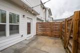 914 Governors Ct - Photo 24