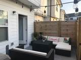 914 Governors Ct - Photo 25
