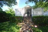 MLS# 2260450 - 2109 20th Ave in Blair/Belmont Heights Subdivision in Nashville Tennessee - Real Estate Home For Sale
