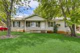 MLS# 2260465 - 326 Rodney St in Urbandale No 5 Subdivision in Gallatin Tennessee - Real Estate Home For Sale