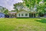 5047 Edmondson Pike - Photo 30