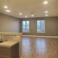2909 Old Fort Parkway - Photo 14