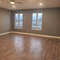 2909 Old Fort Parkway - Photo 15