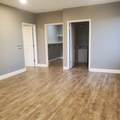 2909 Old Fort Parkway - Photo 17
