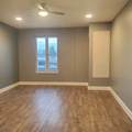 2909 Old Fort Parkway - Photo 18