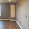 2909 Old Fort Parkway - Photo 19