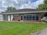 3517 Old Clarksville Pike - Photo 1
