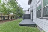 1694 Carvell Dr - Photo 36