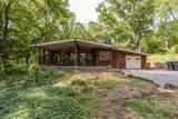 MLS# 2260529 - 4625 Shys Hill Rd in Seven Hills Subdivision in Nashville Tennessee - Real Estate Home For Sale