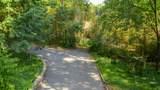 4625 Shys Hill Rd - Photo 25