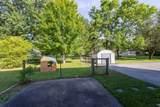 466 Rural Hill Rd - Photo 27