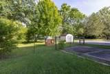 466 Rural Hill Rd - Photo 28