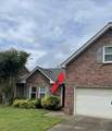 MLS# 2260577 - 200 Roslyn Ct in Somerset Farms Subdivision in Nashville Tennessee - Real Estate Home For Sale